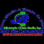 Cristo Radio Biblia USA
