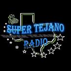 Super Tejano Radio Net USA