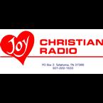 Joy Christian Radio Bible Talk United States of America