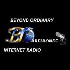 borrelronde radio Netherlands