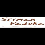 Sriman Paduka United States of America