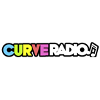 CurveRadio United Kingdom
