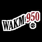 Home Town Radio 950 AM USA, Nashville