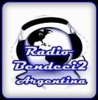 Radio Bendecidos Argentina Argentina