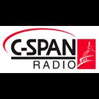 C-SPAN Radio 455 Sat USA, New York
