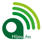 Hanacaraka FM 107.7 FM Indonesia, Yogyakarta
