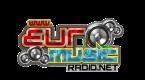 Euromusicradio Mexico Mexico