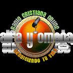 Radio Alfa y Omega GT United States of America
