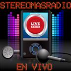 stereomasradio United States of America