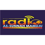 Radio As-Sunnah Mamuju Indonesia, Mamuju