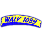 WALY 103.9 FM United States of America, Bellwood