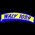 WALY 103.9 FM USA, Bellwood