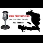 Radio Preference FM Haiti
