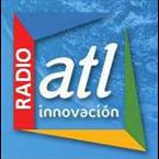 ATL Innovación RADIO WEB Colombia