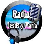 RADIO JESUS Y MARIA Guatemala