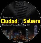 Ciudad Salsera Colombia