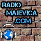 Radio Majevica Bosnia and Herzegovina