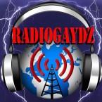 radiogaydz United States of America