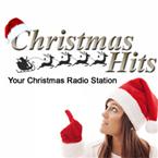 Christmas-Hits Germany