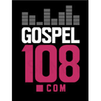 Gospel 108 United States of America