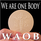 WAOB - We Are One Body® Radio 860 AM USA, Millvale