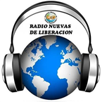 Radio Nuevas de Liberacion (AMIP) Puerto Rico