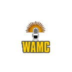 WAMC 105.1 FM USA, Great Barrington