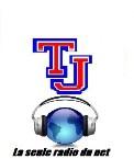 Radyotj Haiti