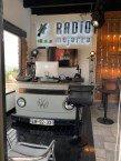 Radiomojarra 3.1 Mexico