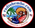 Radiobembe United States of America