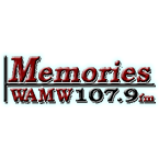 Classic Hits 107.9 107.9 FM USA, Washington