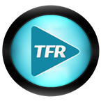 TFR Live - Truth Frequency Radio United States of America