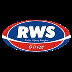 Radio Wijang Songko FM Indonesia