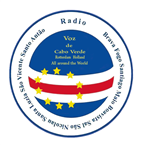 Radio Voz de Cabo Verde Netherlands, Rotterdam