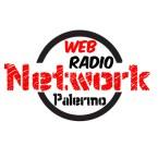 Web Radio Network Palermo Italy