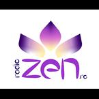 Radio Zen Romania