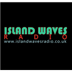 Island Waves Radio United Kingdom