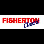 Fisherton Classic Argentina