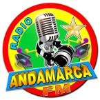 RADIO ANDAMARCA BOLIVIA 98.2 FM Bolivia, La Paz