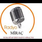 Radyo Mirac FM Turkey