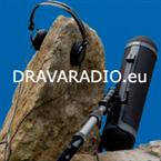 Dravaradio.eu Austria, Tyrol