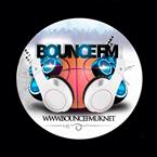 Bounce FM UK United Kingdom