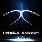 Trance-Energy Radio Italy
