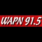 91.5 FM Word and Praise 91.5 FM United States of America, Daytona Beach