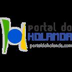 Portal do Holanda Brazil, Manaus