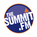 The Summit 91.3 FM USA, Akron