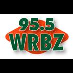 WRBZ 1250 AM United States of America, Montgomery