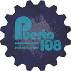 Puerto108 Puerto Rico