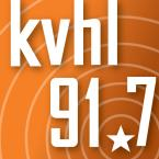 KVHL 91.7 FM United States of America, Fredericksburg