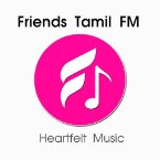 Friends Tamil Chat FM India